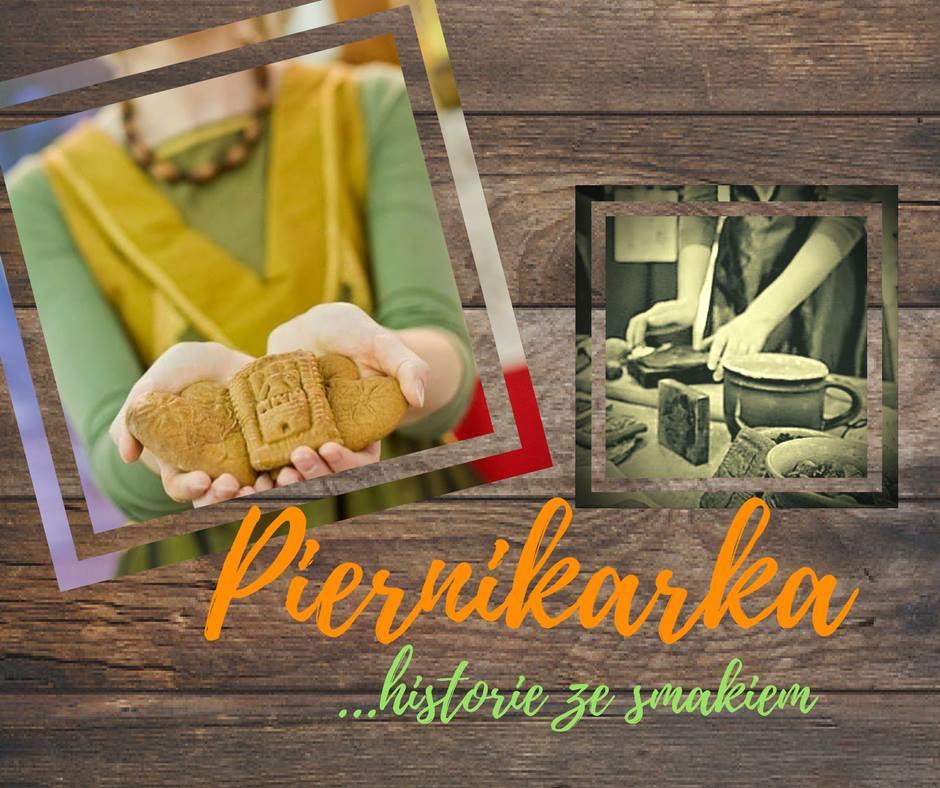 Tag: Piernikowa Mapa Polski