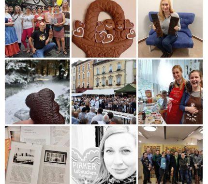 Międzynarodowy Dzień Turystyki Kulinarnej