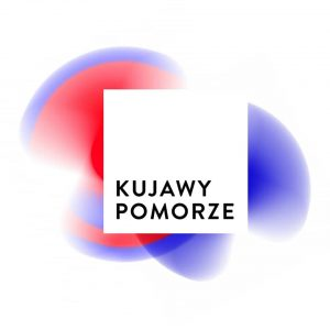 kujawy i pomorze logotyp